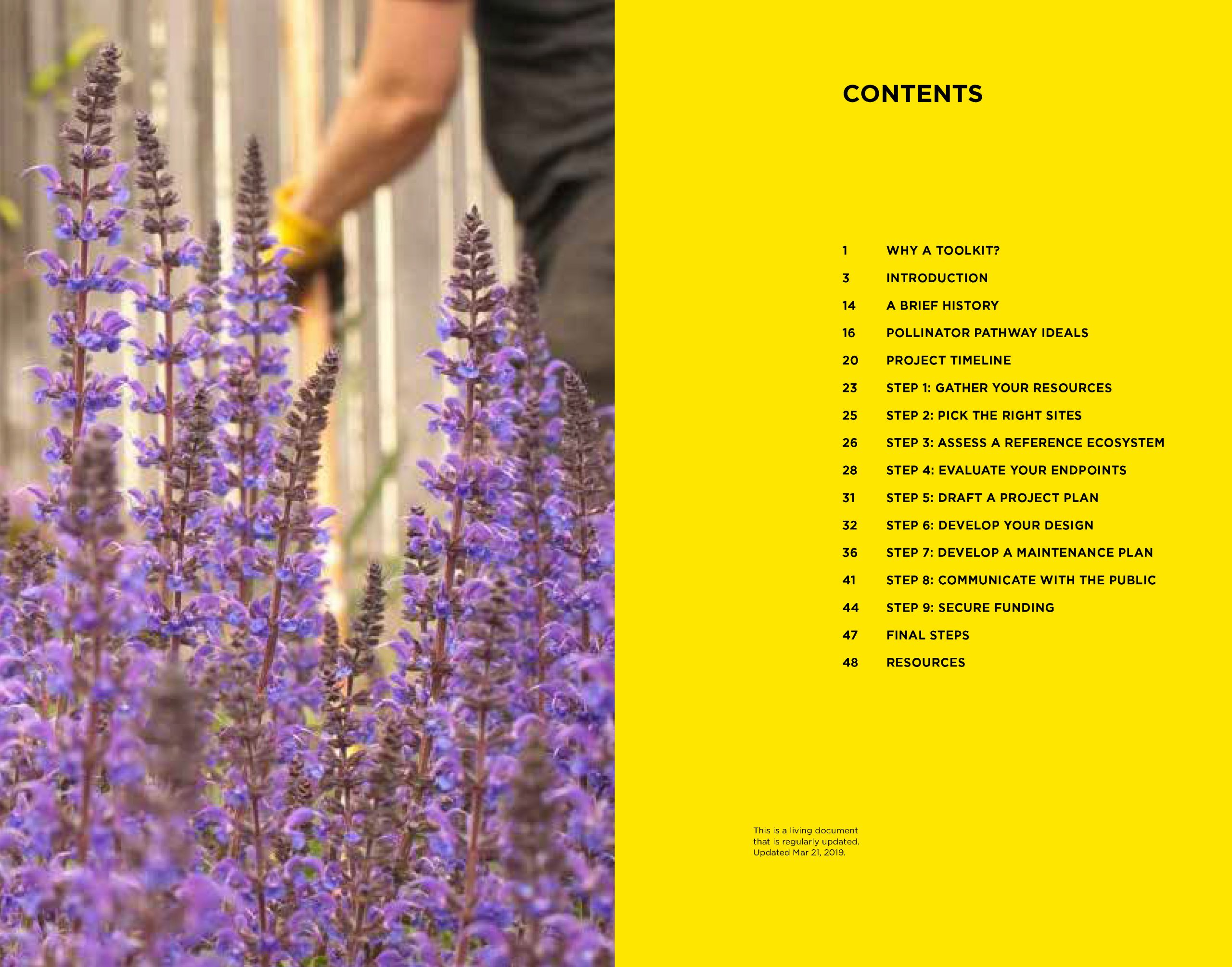 POLLINATOR-PATHWAY-TOOLKIT_Page_02