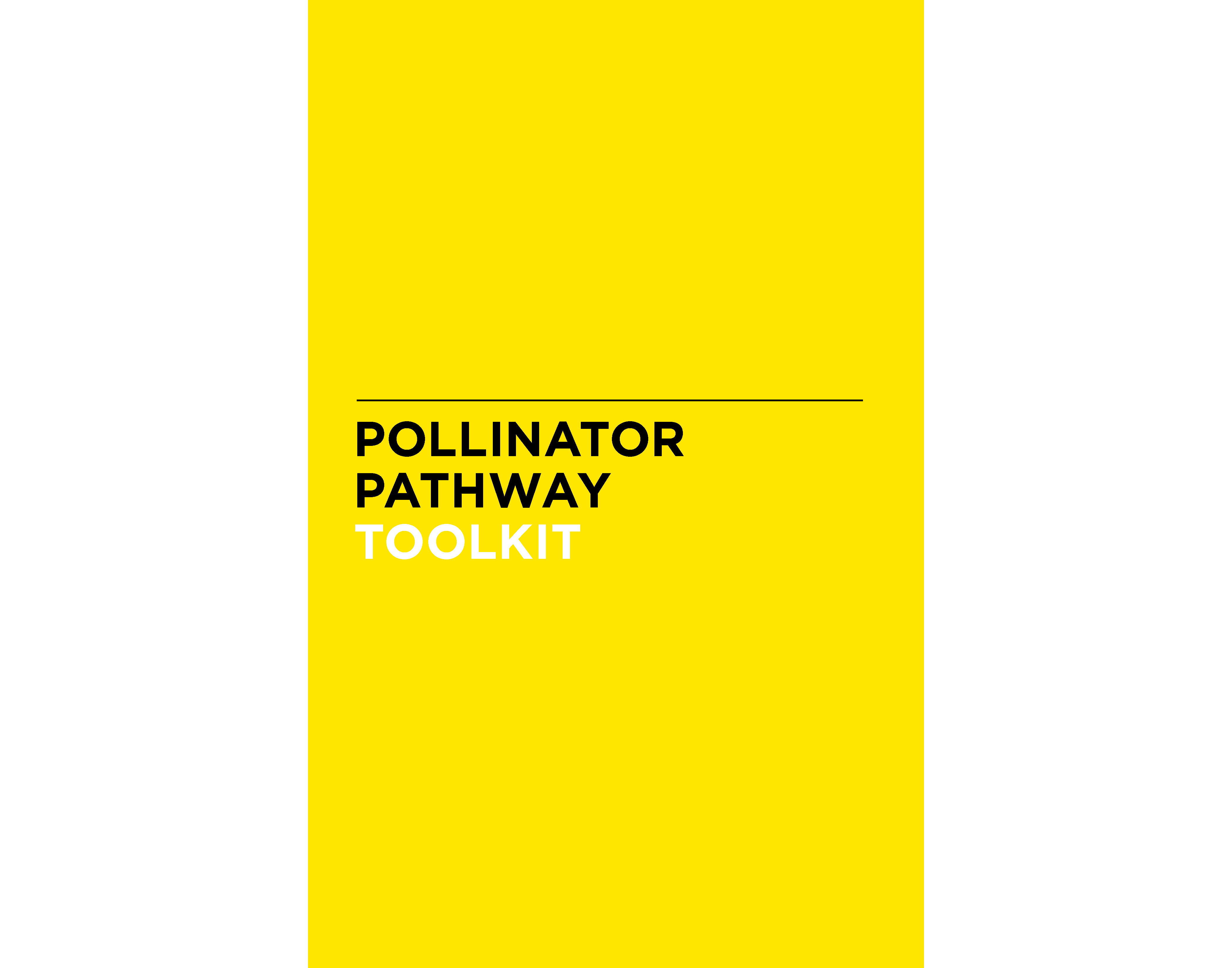 POLLINATOR-PATHWAY-TOOLKIT_Page_1