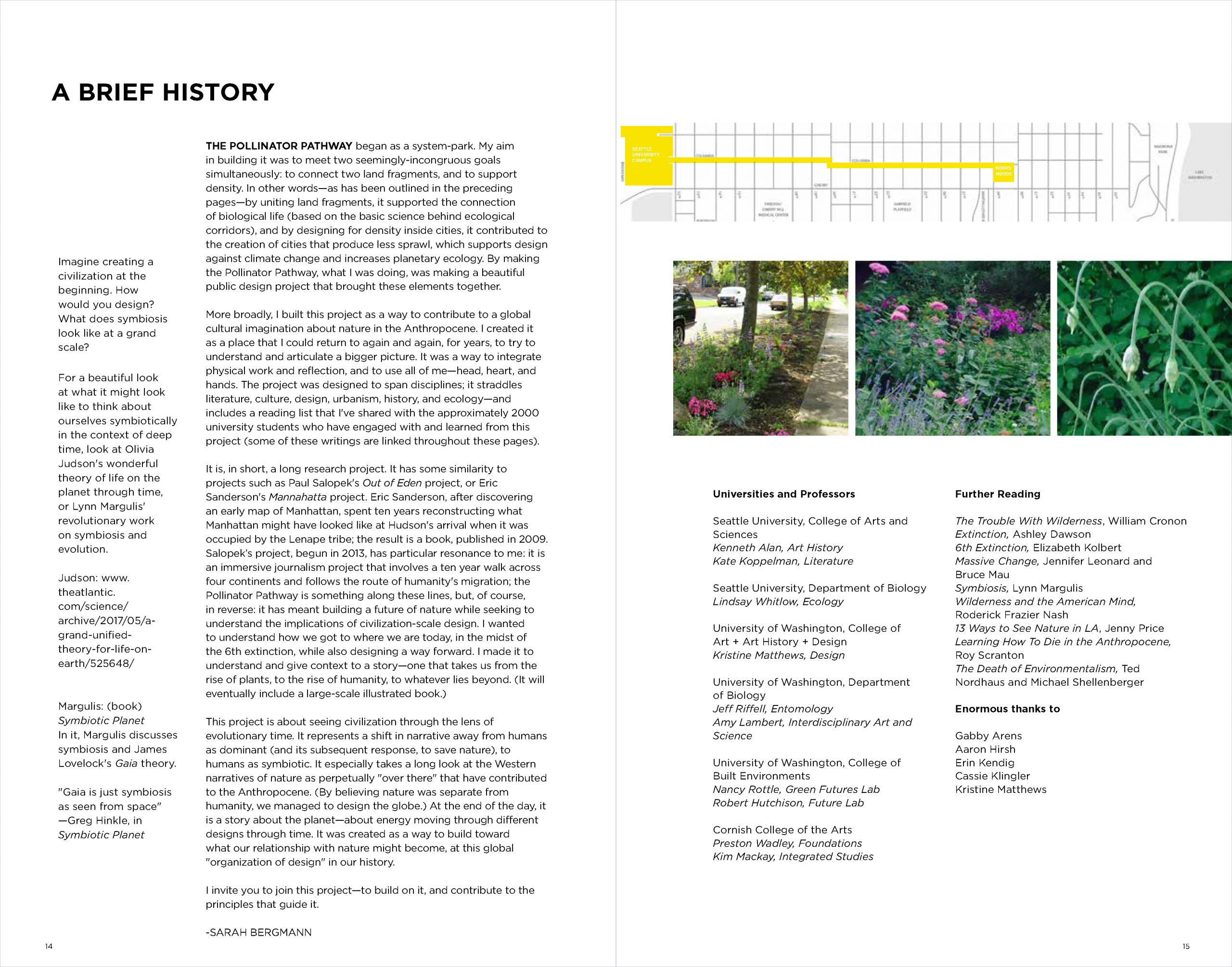 POLLINATOR-PATHWAY-TOOLKIT_Page_10