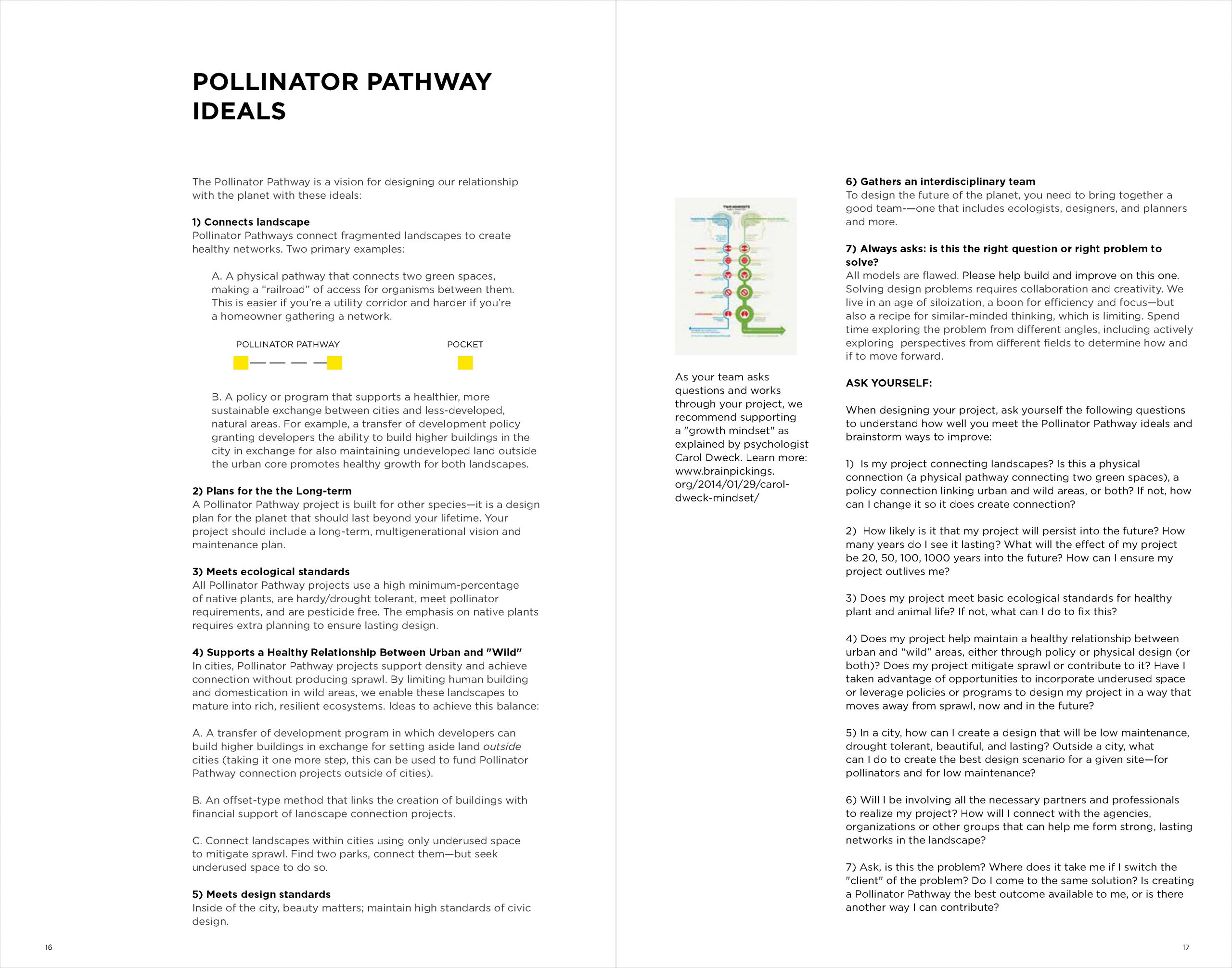 POLLINATOR-PATHWAY-TOOLKIT_Page_11