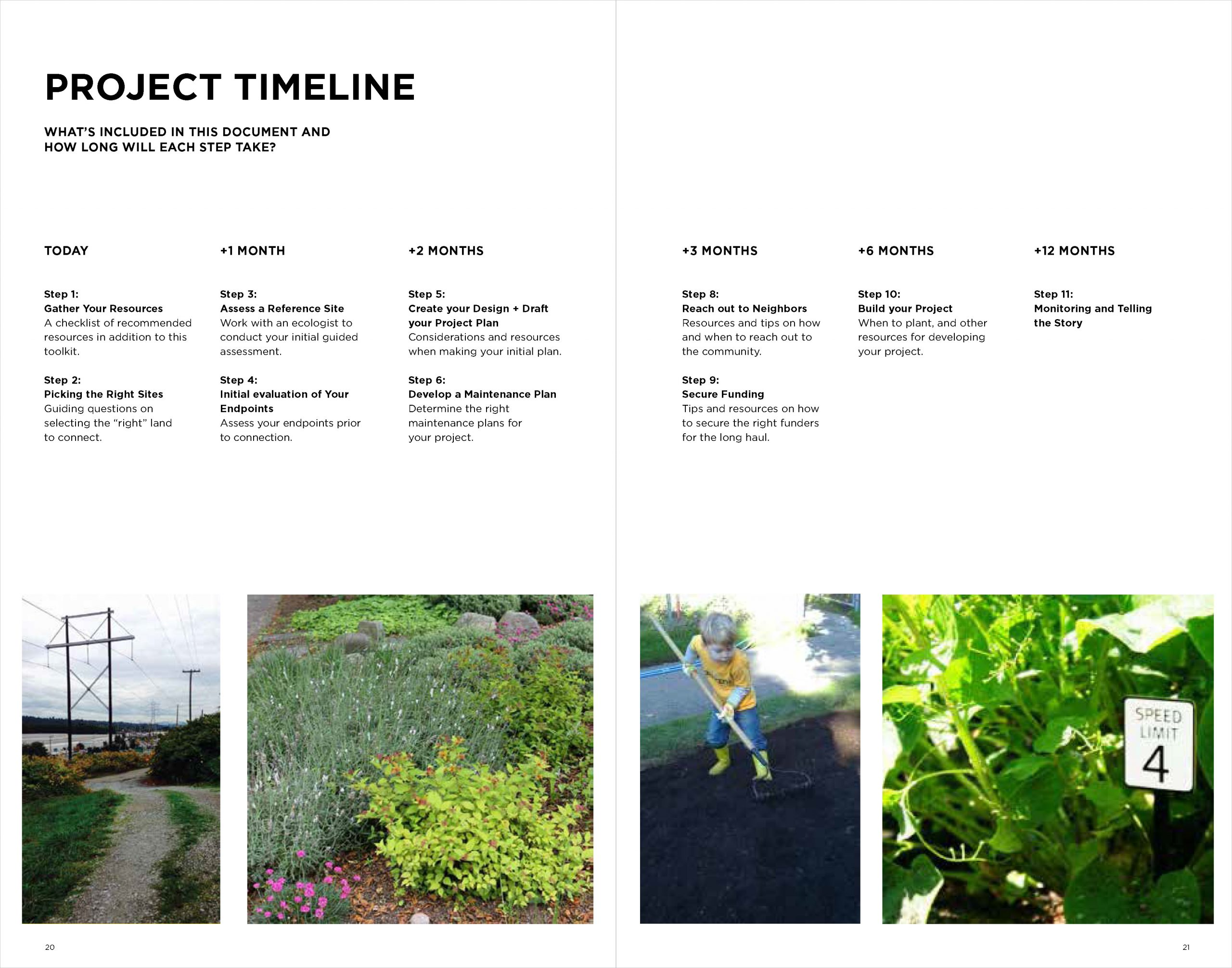 POLLINATOR-PATHWAY-TOOLKIT_Page_13