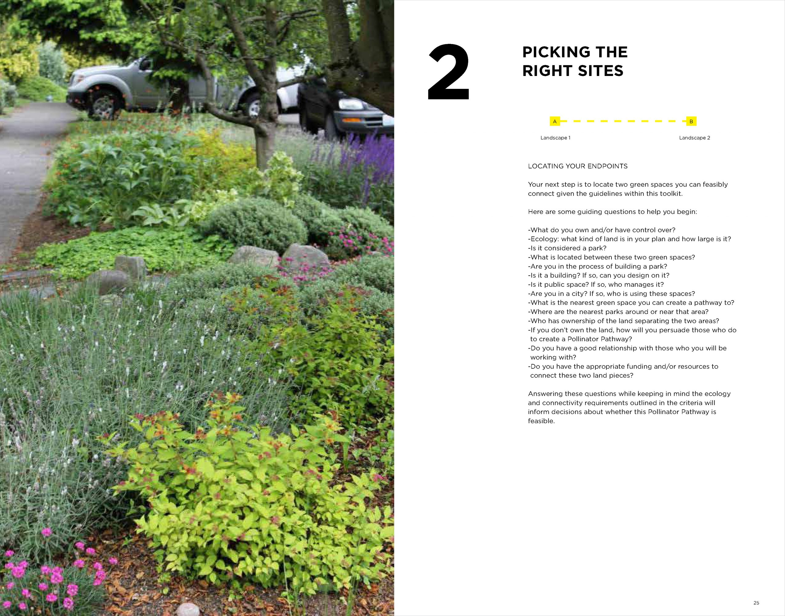 POLLINATOR-PATHWAY-TOOLKIT_Page_15