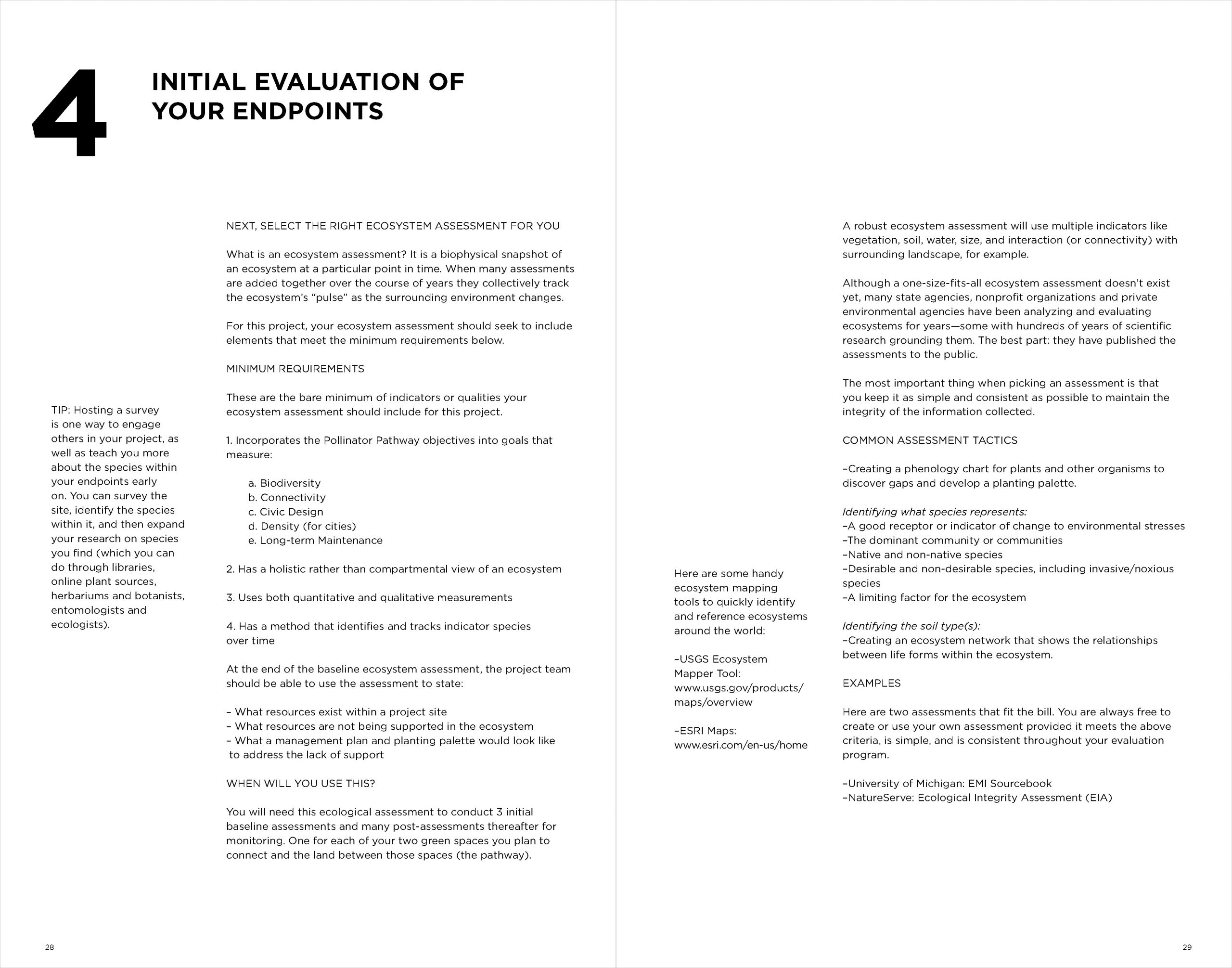 POLLINATOR-PATHWAY-TOOLKIT_Page_17