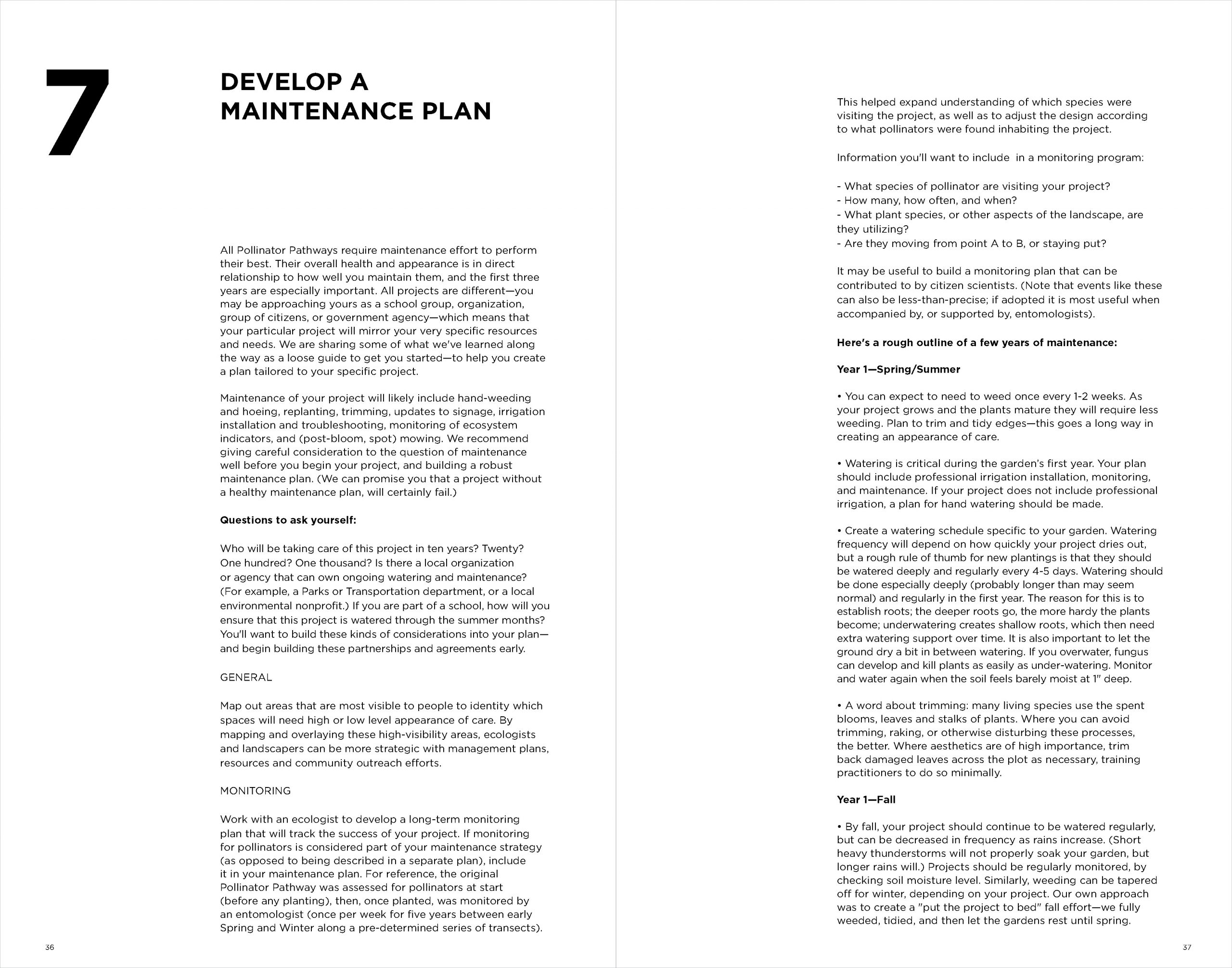 POLLINATOR-PATHWAY-TOOLKIT_Page_21